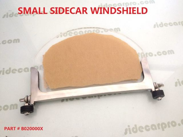 Parts_sidecar_windshield3a.jpg