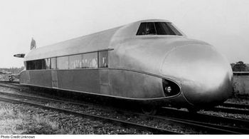 Schienenzeppelin.Prototype.800a.jpg